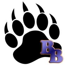 Briarcliff Bulletin