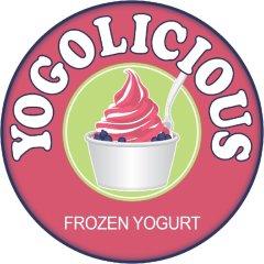 Yogolicious