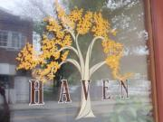 Haven Restaurant Pleasantville