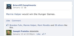 photo hunger games fb