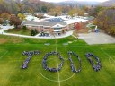 Todd becomes a Blue Ribbon School of Excellence