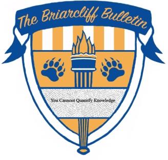 Bulletin Logo.jpg
