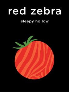 redzebra-224x300.png
