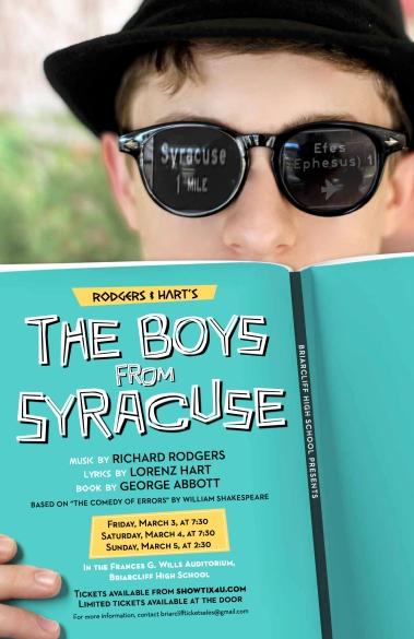 BoysSyracuse_Poster.jpg